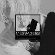 دانلود آهنگ GOTCHA از Park Jihoon با کیفیت اصلی