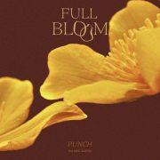 دانلود آلبوم Full Bloom از Punch با کیفیت اصلی