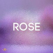 دانلود آهنگ Gone رزی بلک پینک ROSE (BLACKPINK) با کیفیت اصلی و متن