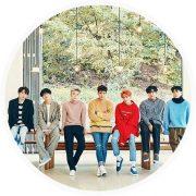 دانلود آهنگ کره ای Closer از Super Junior با کیفیت اصلی و متن