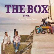 دانلود آلبوم گروهی THE BOX OST (Various Artists) موسیقی متن فیلم