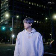 دانلود آهنگ Tomorrow از چانیول اکسو Chanyeol EXO با کیفیت اصلی و متن