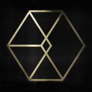 دانلود آلبوم گروه اکسو EXODUS (Korean Version) با کیفیت اصلی (EXO)