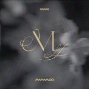 دانلود آلبوم جدید گروه کره ای مامامو به نام WAW