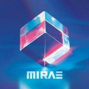 دانلود آهنگ Killa از MIRAE با کیفیت اصلی و متن
