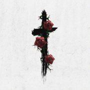 دانلود ریمیکس آهنگ خارجی Roses (Imanbek Remix) از SAINt JHN