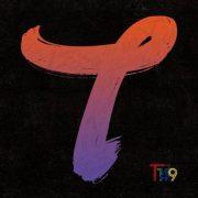 دانلود آهنگ جدید گروه T1419 به نام EXIT با کیفیت اصلی و متن