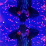 دانلود آهنگ ته یونگ Blue با کیفیت اصلی و متن Taeyong (NCT)