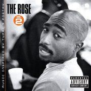 آلبوم توپاک به نام The Rose, Vol. 2