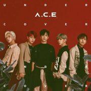 دانلود آلبوم کره ای Under Cover از گروه A.C.E با کیفیت اصلی
