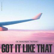 دانلود آهنگ Got It Like That از B.I (Hanbin) با کیفیت اصلی و متن