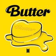 دانلود ریمیکس آهنگ باتر بی تی اس Butter (Hotter Remix)