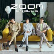 دانلود آهنگ ZOOM از CNBLUE با کیفیت اصلی و متن
