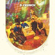 دانلود آهنگ Across The Universe از D-CRUNCH با کیفیت اصلی و متن