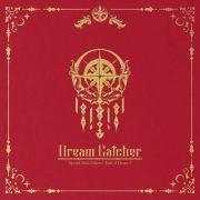 دانلود آلبوم گروه دریم کچر Raid of Dream با کیفیت اصلی [Dreamcatcher]