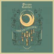 آلبوم گروه دریم کچر The End of Nightmare با کیفیت عالی [Dreamcatcher]