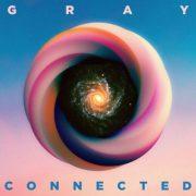 دانلود آهنگ Connected از GRAY با کیفیت اصلی