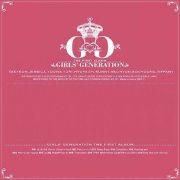 آلبوم زیبای Girls Generation از Girls Generation با کیفیت عالی