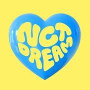 آلبوم جدید Hello Future از گروه NCT DREAM با کیفیت اصلی