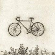 آهنگ جدید RM (BTS) به نام دوچرخه (Bicycle) با متن [کیم نامجون]