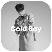 دانلود آلبوم CHASING از Cold Bay با کیفیت اصلی