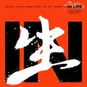 دانلود آلبوم IN LIFE از گروه استری کیدز (Stray Kids) با کیفیت اصلی