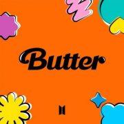 مینی آلبوم جدید Butter / Permission to Dance از بی تی اس [BTS]