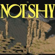 دانلود آلبوم Not Shy از ایتزی (ITZY) با کیفیت اصلی