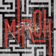 آلبوم Clé 1 : MIROH از گروه استری کیدز با کیفیت اصلی