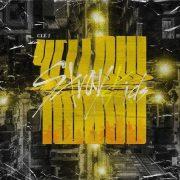 آلبوم کره ای Clé 2 Yellow Wood از استری کیدز با کیفیت اصلی