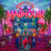 آلبوم تونز اند آی به نام Welcome To The Madhouse ـ [Tones and I]