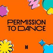 دانلود ریمیکس آهنگ گروه بی تی اس Permission to Dance (R&B Remix)