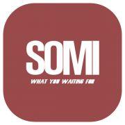 دانلود آهنگ What You Waiting For از سومی Somi با کیفیت اصلی و متن
