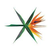 دانلود آهنگ EXO به نام Chill با کیفیت اصلی و متن