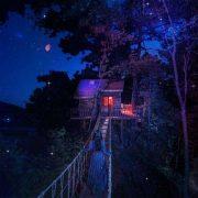 دانلود آهنگ زیبای The Long Night از Seori feat. GIRIBOY