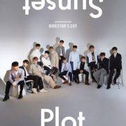 آلبوم زیبای Directors Cut از گروه Seventeen با کیفیت اصلی