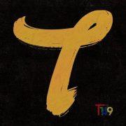 دانلود آهنگ FLEX از T1419 با کیفیت اصلی و متن