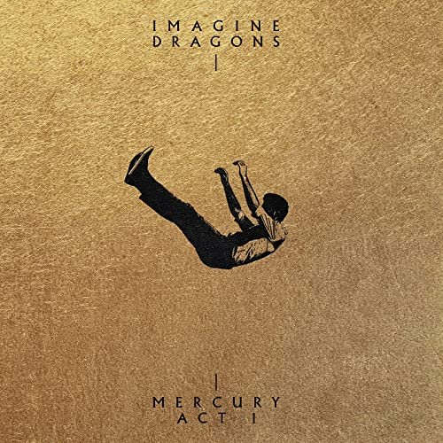 Imagine Dragons - Lonely