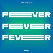 آلبوم جدید ZERO : FEVER Part.3 از ATEEZ با کیفیت اصلی