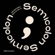 آلبوم زیبای SEVENTEEN Special Album '; [Semicolon]' از SEVENTEEN