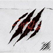 آهنگ جدید Thunderous – Japanese Version از Stray Kids با کیفیت اصلی و متن