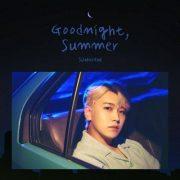 دانلود آهنگ Blooming از Sungmin با کیفیت اصلی