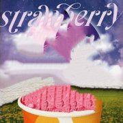 آهنگ جدید آیو Strawberry Moon با کیفیت اصلی و متن [IU]