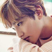 آهنگ جدید Maybe از Kangta با کیفیت اصلی