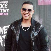 دانلود بهترین آهنگ های ددی یانکی (Daddy Yankee) با کیفیت اصلی MP3
