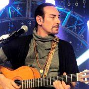 دانلود آهنگ السون و ولسون از سعید محمدی با کیفیت اصلی و متن