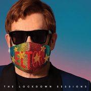 آلبوم جدید التون جان به نام The Lockdown Sessions