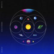 آلبوم جدید کلدپلی به نام Music Of The Spheres