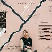 دانلود آلبوم زیبای y? از Amber Liu با کیفیت اصلی