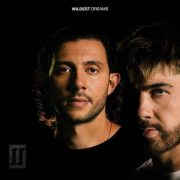 آلبوم جدید مجید جردن به نام Wildest Dreams
